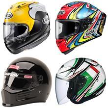 グループ【ヘルメットが好き】