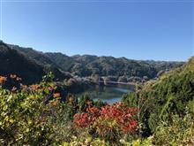 奈良県 奥地 と ラーメンの旅。