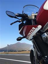 ( •̀ᄇ• ́)ﻭ✧ バイクに乗りたい衝動に駆られたら…