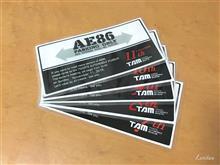 AE86、85トヨタ博物館オフ2018♪