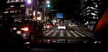 客も悪い  #タクシー #駐停車禁止違反 #警察公認の違反