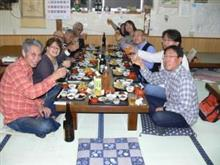 【開催御礼】猪苗代新そば祭りツーリングオフ会にご参加の皆さま!ありがとうございました!!!