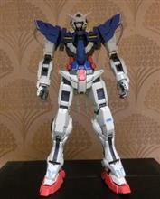 MG GUNDAM EXIA GN-001