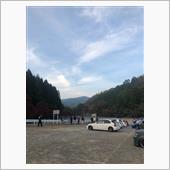 11月11日 高雄パークウェ ...