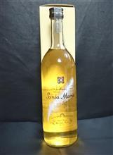 国産ラム酒 イエラム サンタマリア