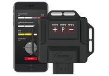 DTE POWERCONTROLRXにAUDI Q8用が登場!