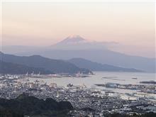 意外にアリ!静岡市新名所の日本平夢テラスに行ってきた