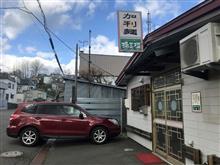 橋三楼ほか(とブログカテゴリ追加)