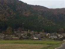 これぞ日本の原風景