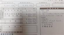 三菱・新型「デリカD:5」の暫定見積りが公開に。総支払額5,169,118円、オプションだけで約80万円、簡易カタログは11月22日から配布決定