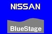 BlueStageの記憶