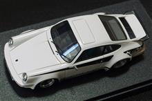 911 turbo '73