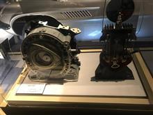 比較対象はサイドバルブエンジン?
