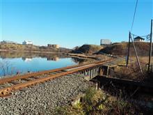 初冬の道東探索(帯広~釧路)