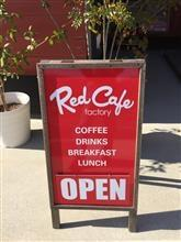 RED Caffe