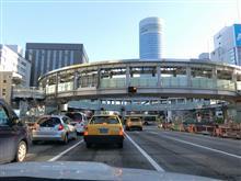 関東の駅CP回収は完了