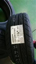 アドバンフレバV701