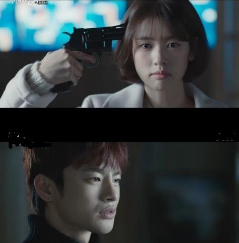 韓国ドラマ「空から降る一億の星」最終話のあらすじ」dvdnetoff
