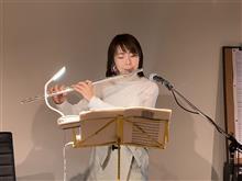 戦うオヤジの応援団(何じゃそれ?)