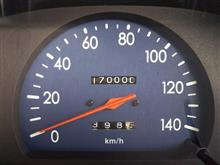 170,000km