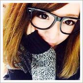メガネってええですやん。香川 ...
