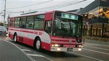 京阪京都交通K222