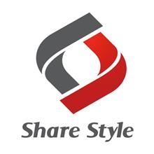 【シェアスタイル】30系 後期 アルファード/ヴェルファイア イメージ動画