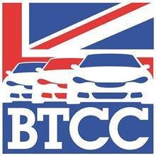 カローラハッチバックのレースマシン登場 BTCC参戦へ