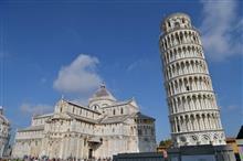 初心者だから言える「ここに気をつけて、イタリア旅行!」