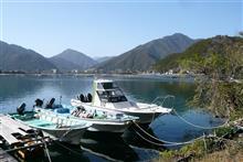 ■ 幻の 渡利牡蠣 食べ放題 グルメの旅