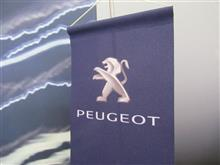 【車検完了】 PEUGEOT 206SW
