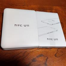 HDMI出力が可能なスマホに乗り換え