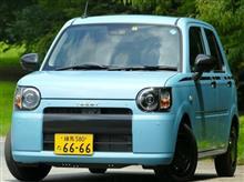 もし買いたい車を近所の人が先に買ってしまったらどうしますか?