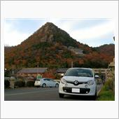滋賀県へ パワースポット巡り ...