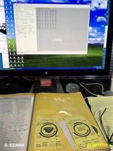 日野コンテッサ1300、カムプロファイルに悩む! (その1)