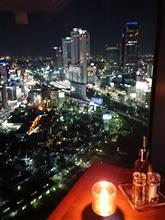 【Happy 28th Anniversary】28年目の記念日の夜は名古屋で。