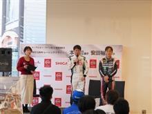 本山選手トークショー