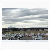 茨城空港に行ってきました