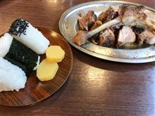 四国組  年忘れのUTAGE  in 高松