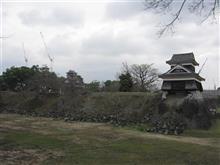鹿児島から熊本