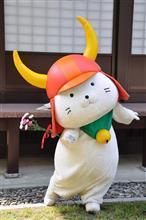 「大阪オフ」に参加してきました💦