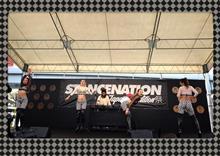🏁 Stancenation JAPAN東京 🏁