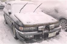 国土交通省、大雪時の道路交通の確保に向けた取り組み