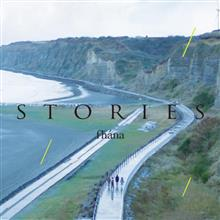 fhána 5th Anniversary BEST ALBUM 「STORIES」