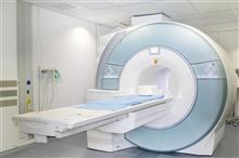 脳ドック検診を受診