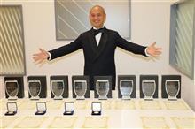 シュアラスターさんが今年もやります! みんカラパーツオブザイヤー8品殿堂入り&4冠獲得記念、50%オフセール開催!【PR】