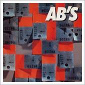 AB's - AB's