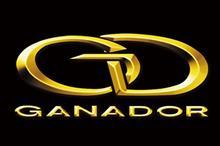 オートバックス春日部店 「 ガナドールマフラーフェア」開催!  本年最後のイベントです!