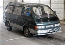 保存版・珍車PART316&317