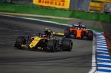 F1 2018 マクラーレンCEO、段階的なF1のコスト削減政策に反対「2021年より直ちに予算を制限すべき」愚痴です